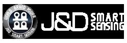 JDSmartsensing